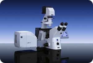confocal-laser-scanning-microscope_thumb.jpg