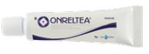 Mirvaso launches as ONRELTEA in Canada