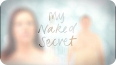 `My Naked Secret' looking for Rosacea Sufferers