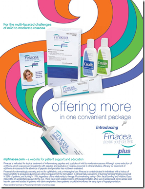 Finacea gel discount coupon