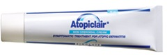 Sebclair / Atopiclair available in Australia