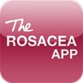 The Rosacea App: A Rosacea Web Site in your pocket