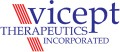 Vicept Oxymetazoline V-101 Cream More Phase II Data, on to Phase III