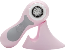 Using a Sonic Brush (Clarisonic) to treat rosacea and seb derm