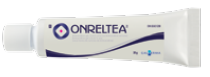 Mirvaso launches as ONRELTEA in Canada