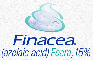 Finacea Foam makes $680K for Foamix