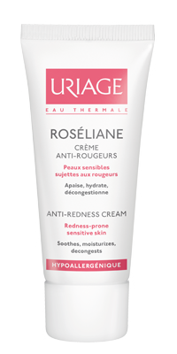 ROSÉLIANE Anti-Redness Cream (SK5R on KLK5)