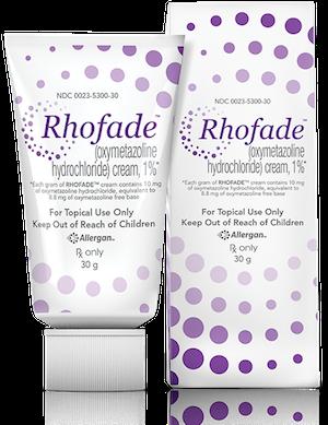 Rhofade User Reviews